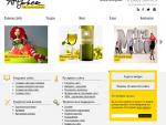 Artjoker - Создание сайтов дешево