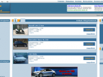 Базар автомобілів - AutoMotoTruck