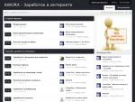 Aworx.ru