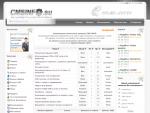 CMS INFO - Ваш путівник у світ сайтобудування
