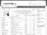 CMS INFO - Ваш путеводитель в мир сайтостроения