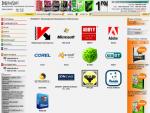 DIGITALSOFT — Продажа лицензионного программного обеспечения