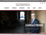 Адвокатська контора Маріуш Дзідовскі