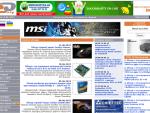 EasyCOM.com.ua - всеукраїнський IT-портал