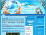 Блог о малом бизнесе и личных финансах