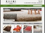 KILIMI.COM.UA
