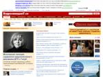 КорреспонденТ.net
