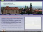 Екскурсовод по Кракову