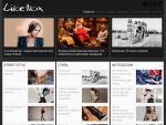 Liketka.com - Стильна течія в океані моди