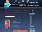 LINA-SHOP.net