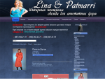 LINA-SHOP.net