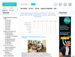 Освітній портал LiveTheme.ru