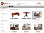 Mebelmart - Мультимаркет Мебели