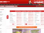 PERESTROIKA.COM.UA - Інтернет магазин меблів № 1