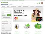 PRIVATBANK.UA - официальный сайт банка