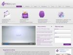 PROdvinem - Продвижение сайтов
