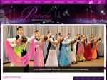 Ренессанс - Клуб Бальных Танцев