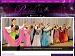 Ренесанс - Клуб бального танцю