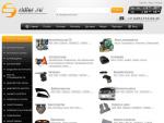 RIDLER.RU интернет-магазин автозапчастей
