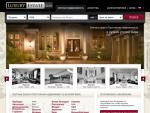 Елітна Нерухомість - LuxuryEstate