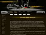 SHINA I DISK - Продажа зимних шин
