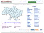UkraineBazar